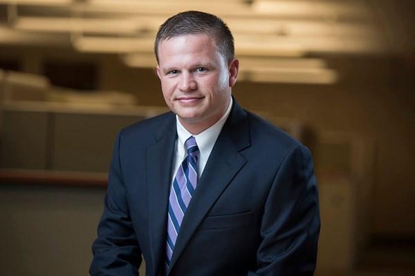 Bryan Modzelewski