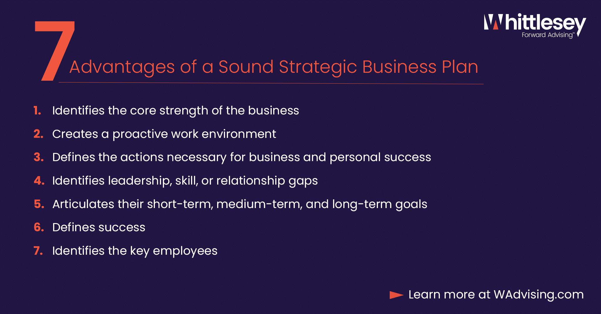 management team gaps business plan