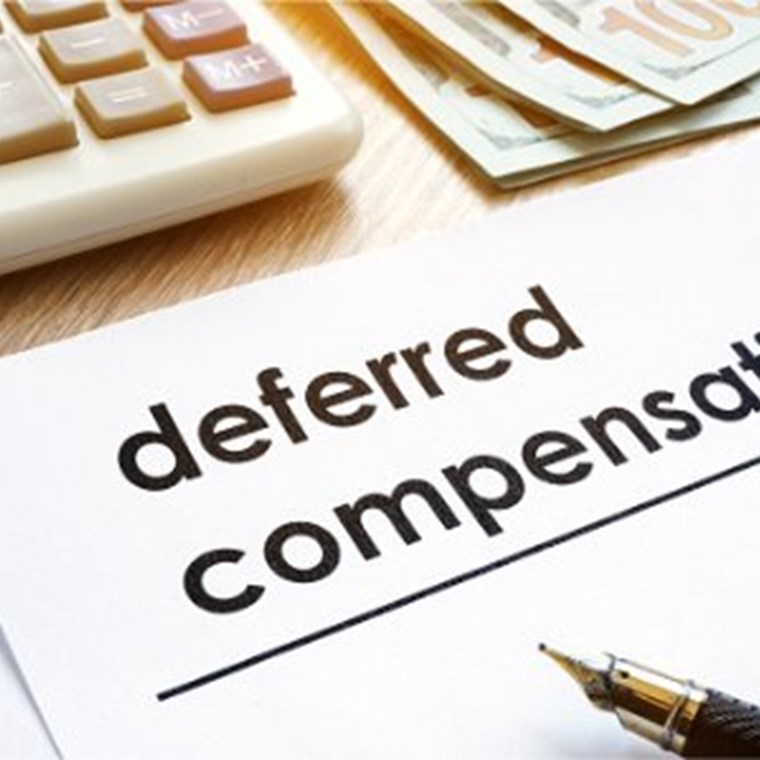 ​deferred compensation nqdc