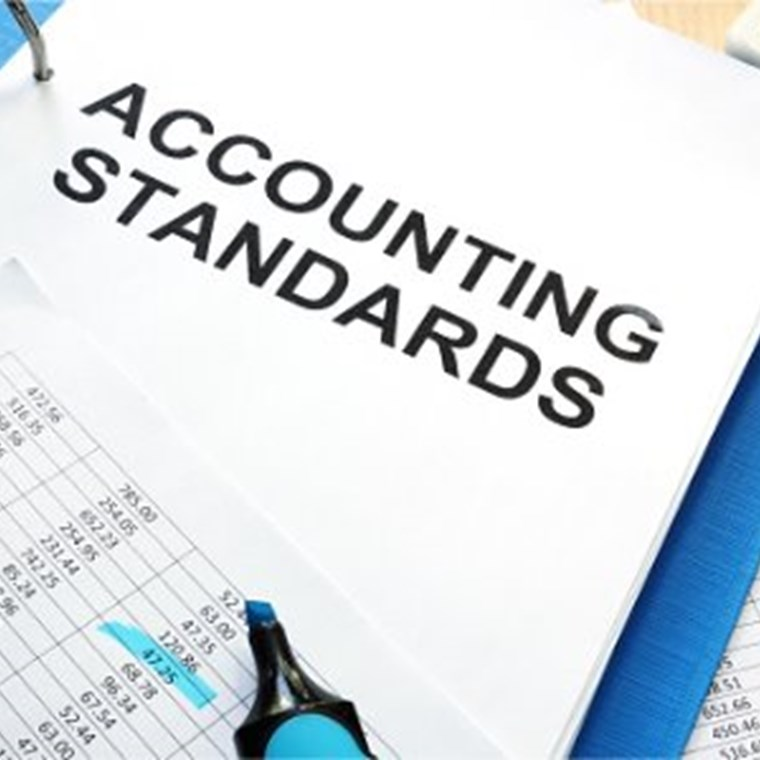 ​accounting standards fasb